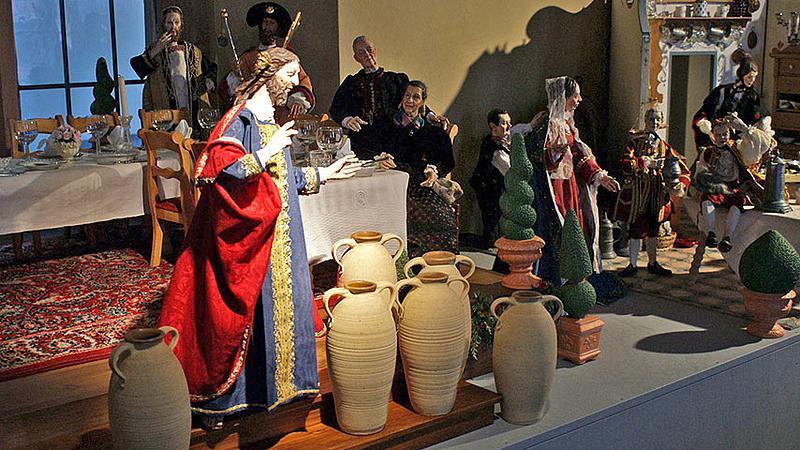 Kirchenzeitung Fur Das Bistum Eichstatt Details